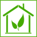 eco-gsangri4-green-house-2